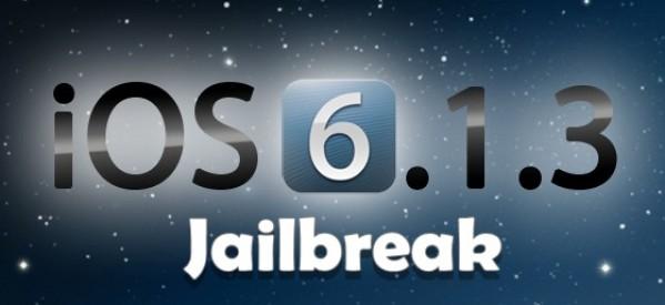 jailbreak6.1.3