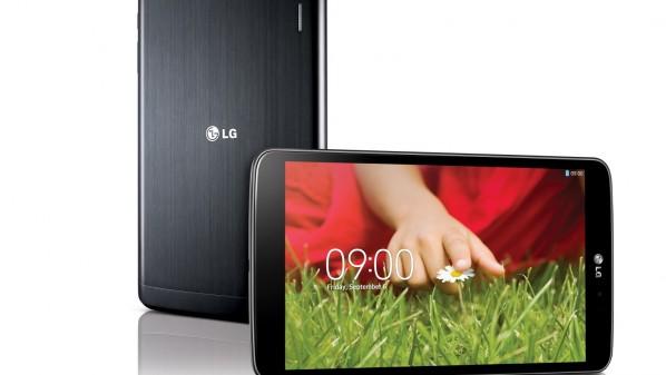 nexusae0_LG-G-Pad-8.3_0320130830202037750-598x337