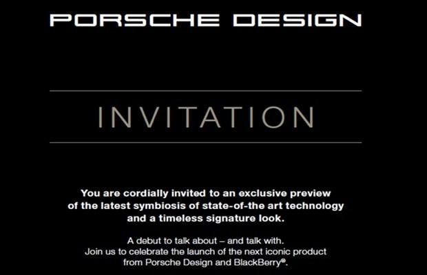 p9982-event-invite