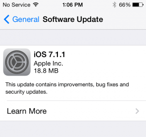 iOS-7.1.1-Aitnews-300x281
