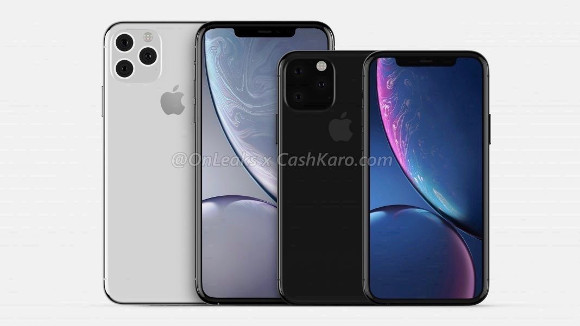https://i1.wp.com/iphone-mania.jp/wp-content/uploads/2019/04/iPhone-11-Max-comparison.jpeg