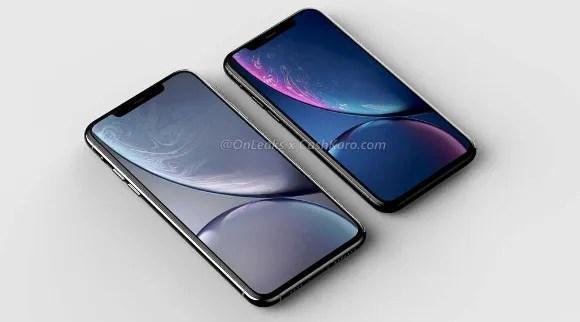 https://i1.wp.com/iphone-mania.jp/wp-content/uploads/2019/04/iPhone-XI-vs-iPhone-XI-Max-5K2-min.jpg