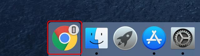MacでHandoffする方法