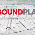 SoundPlaces