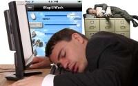Les plus insolites applications pour iPhone - Inap@work