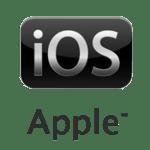 Une nouvelle version d'iOS