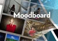BEST-4-FREE-MOODBOARD-APPS