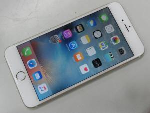 葛西でiPhone6の水没修理 水没は早め修理がおすすめ!