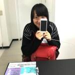 浦安で【地域最安】iPhone修理店をお探しですか?