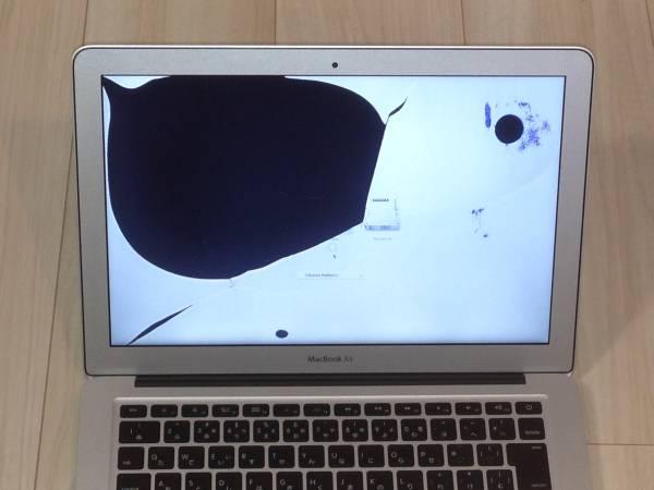 千葉でアップル製品【Mac・iPhone・iPad・】の買取ならお任せ下さい!