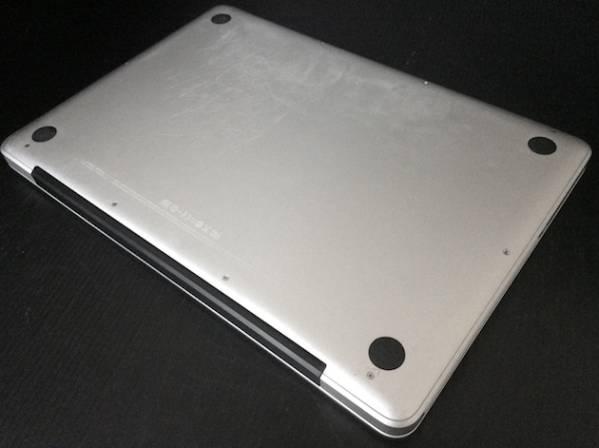 江東区,MacBook,買取