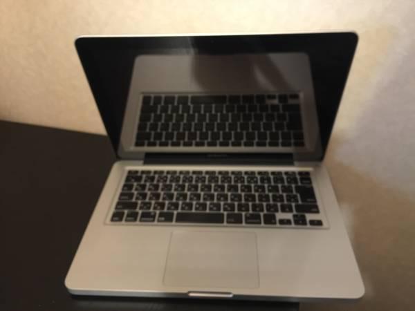 壊れたMac,買取,江戸川区,Mac