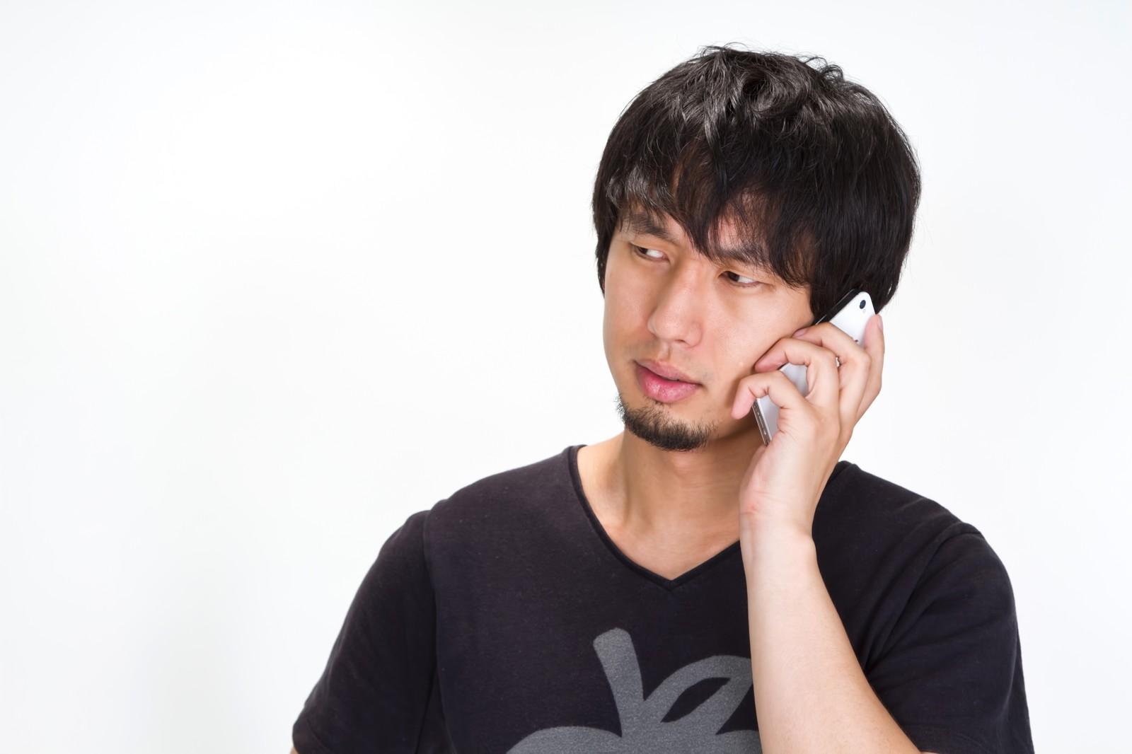 N912_denwagoshidemajigire_TP_V