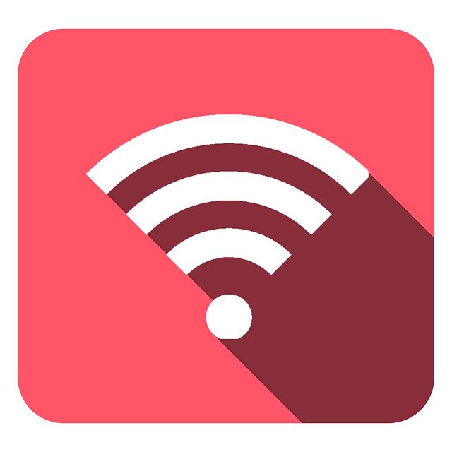 Wi-Fi_1497842298