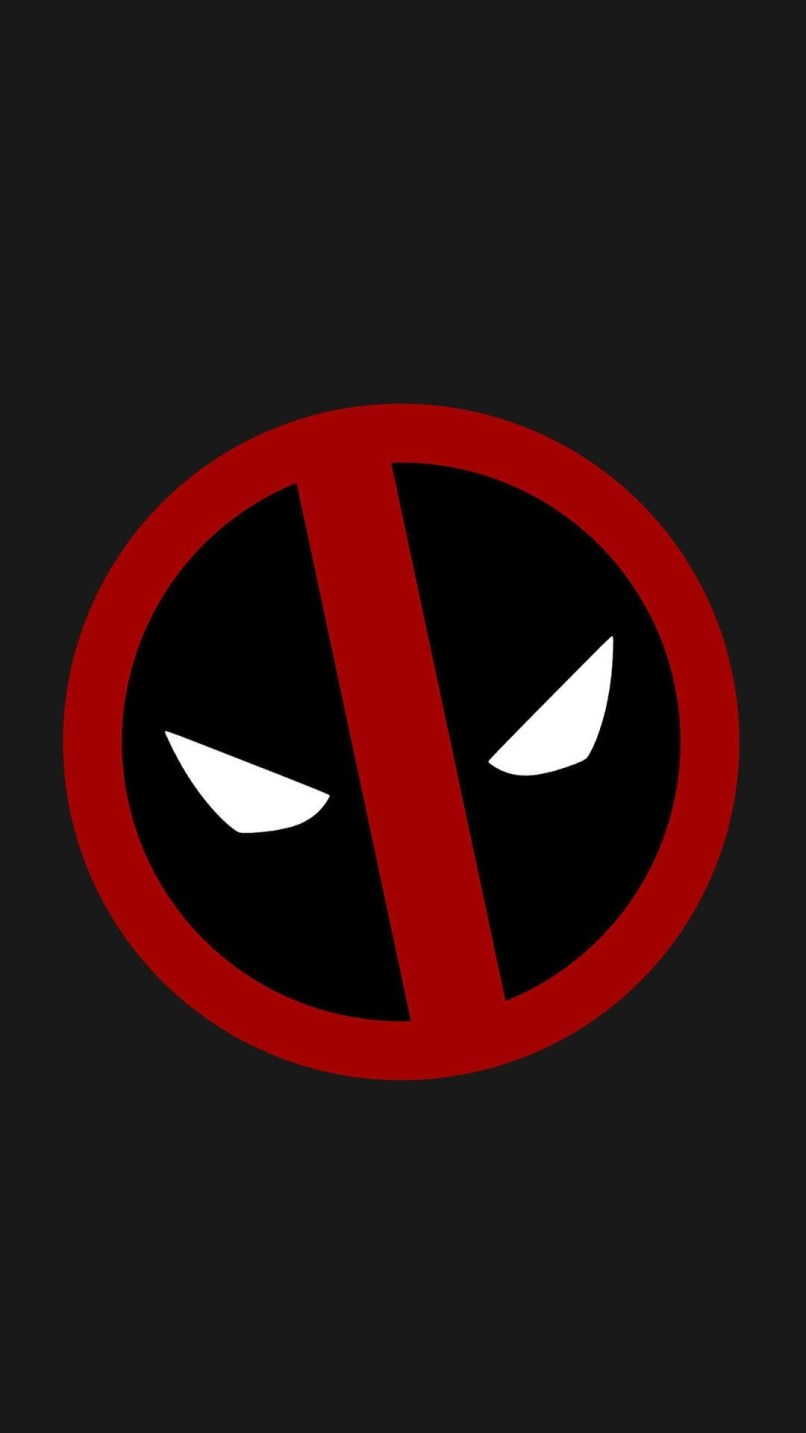 Deadpool wallpaper iphone x matatarantula deadpool iphone wallpaper voltagebd Choice Image