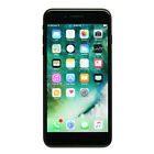 Apple iPhone 7 Plus a1661 128GB Verizon Good Condition (Unlocked)