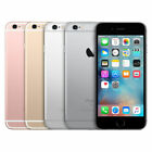 Apple iPhone 6s – 16GB 32GB 64GB – Factory Unlocked AT&T Verizon T-Mobile