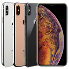 Apple iPhone XS Max – 64GB – Gold ( Factory Unlocked) A stock