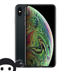 Apple  iPhone XS Max 64GB – Verizon T-Mobile AT&T – UNLOCKED – A1921 – A Grade