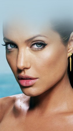 Image result for angelina jolie wallpaper iphone