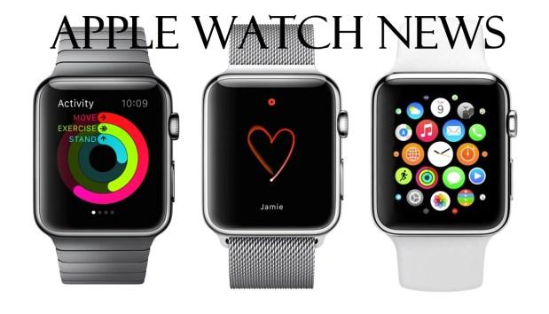 apple-watchnew