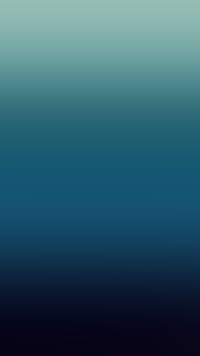 Iphone7papers Com Iphone7 Wallpaper Sj37 Dark Blue Soft