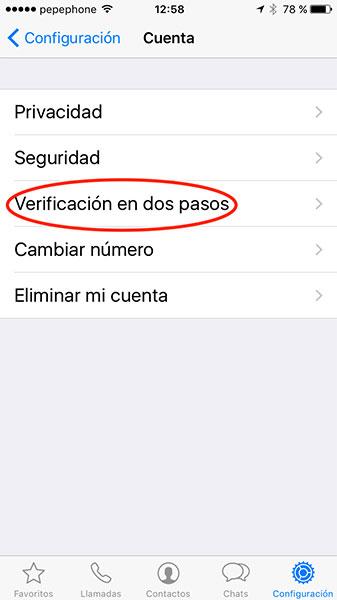 WhatsApp_Verificacion_Dos_Pasos