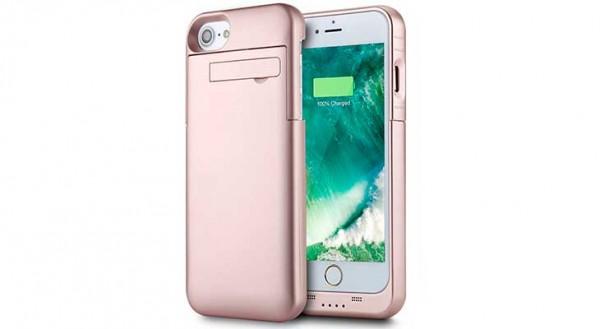 Funda-bateria-para-iPhone-7