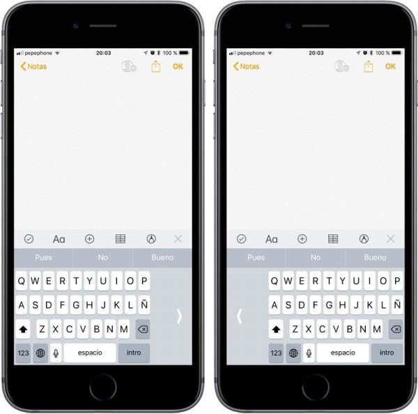Teclado-una-sola-mano-iPhone