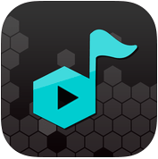 MusicBoxPro