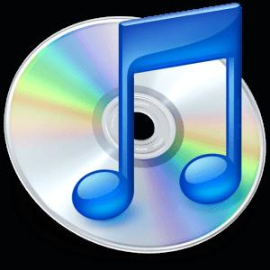 https://i1.wp.com/iphoneate.com/wp-content/uploads/2009/10/iTunes-9.0.2.25.png