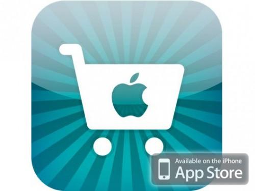 Apple Ofrece Libros Gratis A Través De La App Apple Store