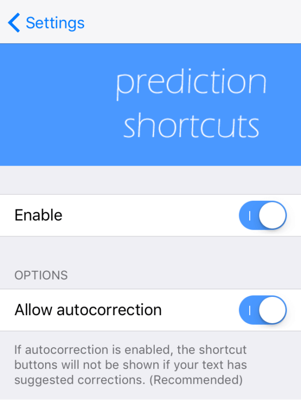 predictionshortcuts-preferences-pane-593x787