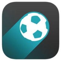 App ©Forza Football
