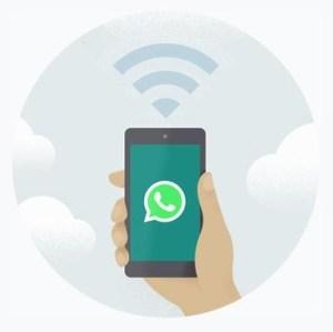 Download WhatsMac – WhatsApp App for Mac OS X