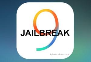 iOS 9 Compatible Cydia Tweaks for iPhone, iPad Jailbroken Devices