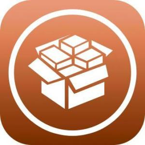 Alternate Keyboards in iOS with LetMeSwitch Cydia Tweak