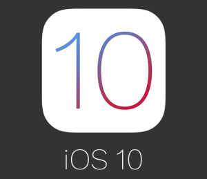 Features to Expect in iOS 10 (Photos, Siri, 3D Touch, iMessage)