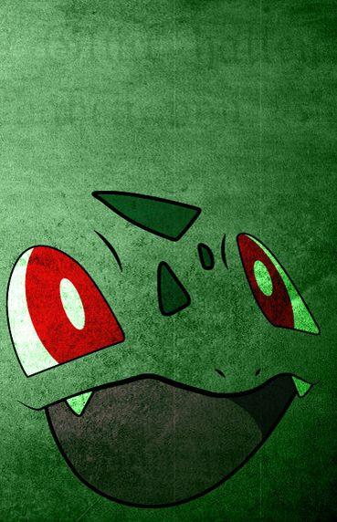 Pokemon Go Wallpapers Pokemon Green