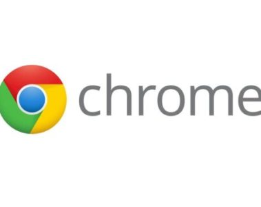 Chrome 89 mac