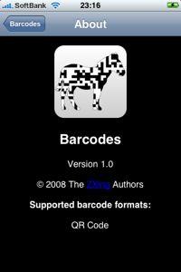 ba-kodotest2_2.jpg