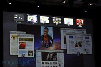 stevejobswwdc2011liveblogkeynote0378.jpg