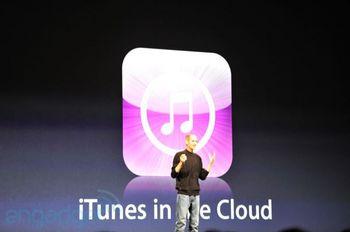 stevejobswwdc2011liveblogkeynote1013.jpg
