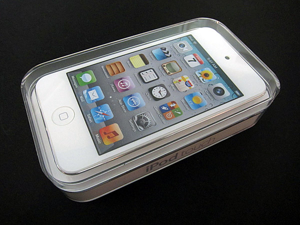 Purchase Be When Available Will Iphone 6