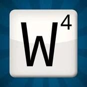 Wordfeud för iPad - nu i App Store - iPhoneGuiden.se