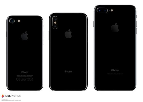 iPhone_8-back