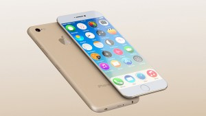 iPhone 7 Release Not Taking Place in 2016, Entire Upgrade Cycle being Shaken Up!