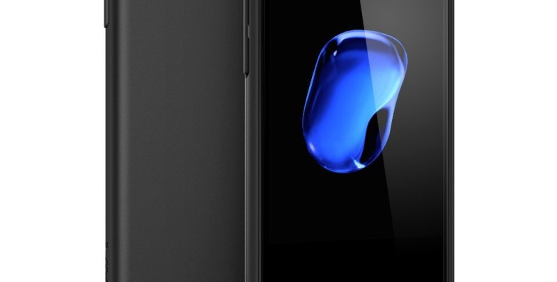 iPhone 7 Prices - Cyber Monday Deal Continues as 32 GB iPhone 7 being Available at $619.99, 256 GB iPhone 7 at $769.99