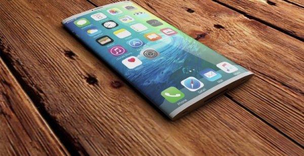 Apple 7S Features - 4 Key Options of the Next-Gen iPhone