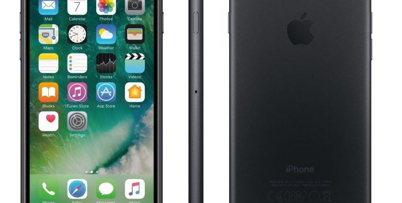 Cost of iPhone 7 - How much money Apple spends to build its flagship smartphone